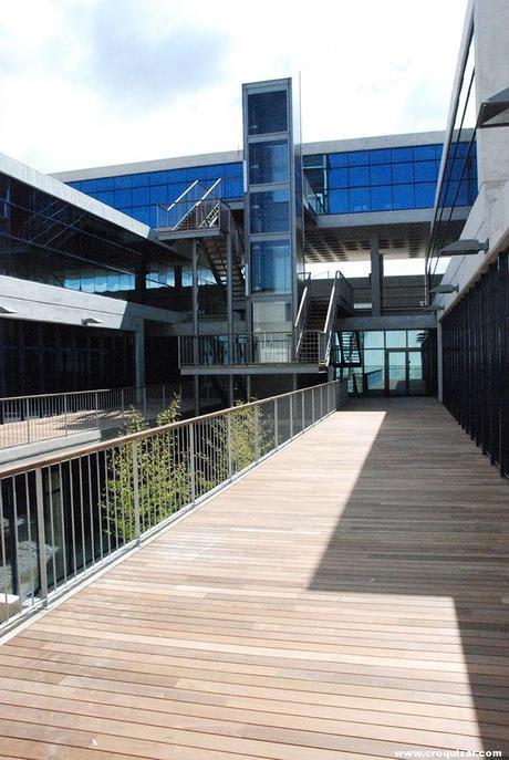 PLM-005-Europa Office Building ParcBIT-9