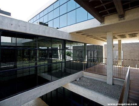 PLM-005-Europa Office Building ParcBIT-10