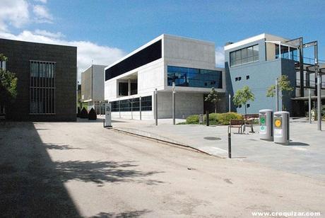 PLM-005-Europa Office Building ParcBIT-6