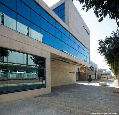 PLM-005-Europa Office Building ParcBIT-5