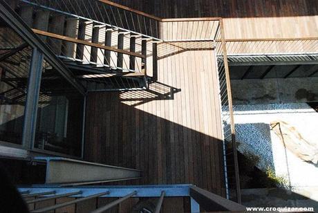 PLM-005-Europa Office Building ParcBIT-12