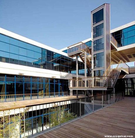 PLM-005-Europa Office Building ParcBIT-7