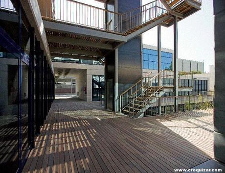 PLM-005-Europa Office Building ParcBIT-11