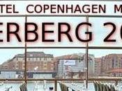 Tras BILDERBERG 2014, viene encima
