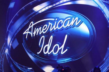 American-Idol-cover