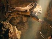 """leon: nuevo clip v.o. """"hercules"""""""
