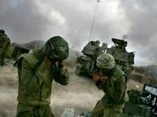 Líbano: conflictos Medio Oriente