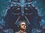 'Ben Hur' 'Juego Tronos': recital Film Symphony Orchestra septiembre Ventas