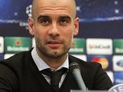 """Guardiola: gano, viene vendrá otro entrenador"""""""