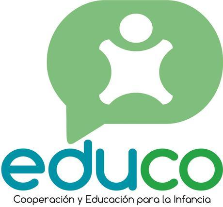 Madrina Educo