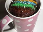 Micro cake