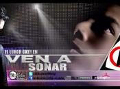 Cantante Juvenil Luxor Okey Pronto vendrá Argentina!