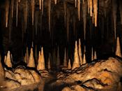 Mito Caverna