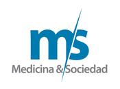 Revista Medicina Sociedad Nro. 2014
