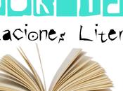 Book-TAG; Adaptaciones literarias