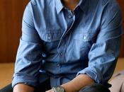 Denzel Washington recibirá Premio Donostia como reconocimiento carrera