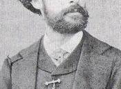 Joan Carbó Batlle (Tarragona junio 1837 Barcelona febrero 1902), patriarca ajedrez catalán
