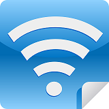 wifi gratis ¿Cómo protegerse al utilizar WiFi gratis? #infografía