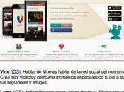 [Biblioteca] apps para community managers