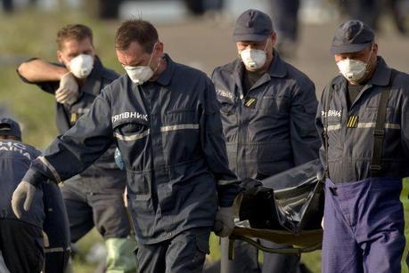 rescate-de-cuerpos-en-ucrania