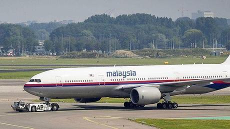 vuelo-mh17-malaysia