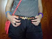 Cinturon perritos bangood.com