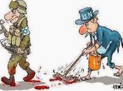 Israel, Palestina [solo imágenes]