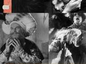 Julio @CinetecaChile exhibe largometrajes claves historia cine mundial