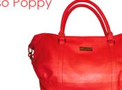 Quieres este fantástico #bolso #Almatrichi?