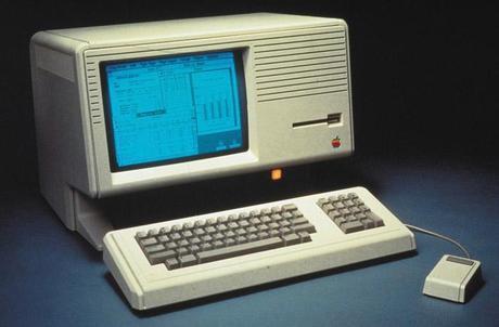 10 Inventos de Steve Jobs que cambiaron el mundo.