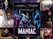 Critica maniac (2012) ronnie