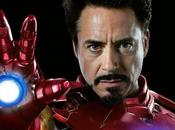 Robert Downey Jr., dispuesto rodar 'Iron Marvel pone sobre mesa oferta jugosa
