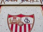 Calendario Sevilla Liga BBVA 2014/15