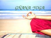 Principios gñana yoga