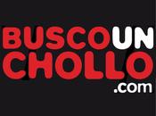 BuscoUnChollo.com supera 500.000 descargas Google Play.