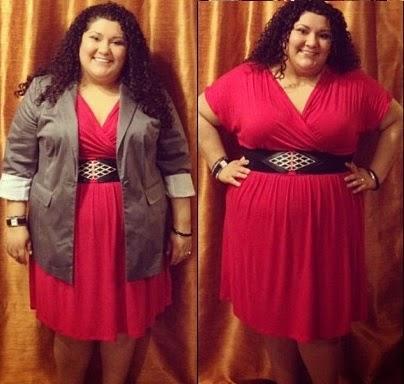 Cómo Vestir Para Un Bautizo Paperblog