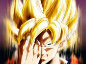 Vídeo adelanto nueva película 'Dragon Ball