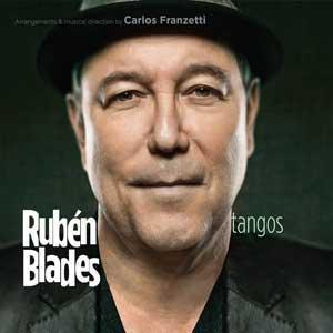 3_Ruben_BladesTangos