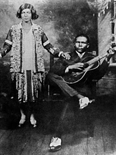 04_Memphis-Minnie-&-Kansas-Joe-McCoy