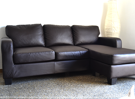 Mi nuevo sof es de segundamano paperblog for Sofa exterior segunda mano