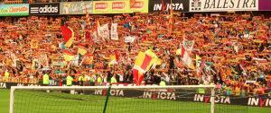 supporters-rc-lens