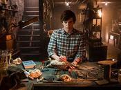 """Jueves Julio debut Temporada """"Bates Motel"""", precuela """"Psycho"""""""