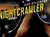 Nightcrawler Trailer, ¿periodista freelance psicópata cámara?