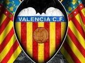 Sevilla-Valencia para comenzar liga BBVA 2014/15