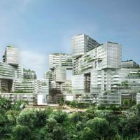 Arch2o-The Interlace by OMA - Ole Scheeren-005