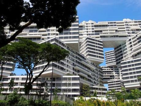 Arch2o-The Interlace by OMA - Ole Scheeren-015
