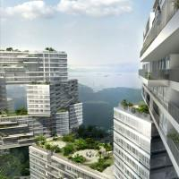 Arch2o-The Interlace by OMA - Ole Scheeren-004