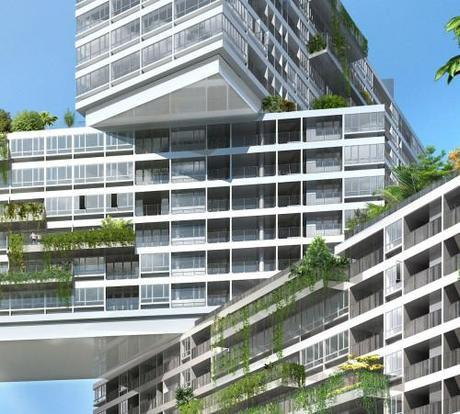 Arch2o-The Interlace by OMA - Ole Scheeren-003