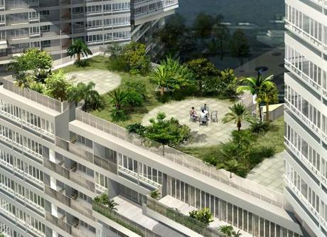 Arch2o-The Interlace by OMA - Ole Scheeren-002