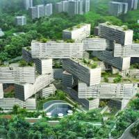Arch2o-The Interlace by OMA - Ole Scheeren-007